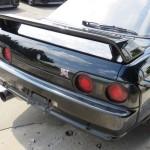 1387-GTR-Black-11