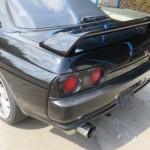 1387-GTR-Black-12