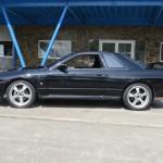 1387-GTR-Black-31