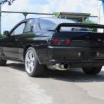 1387-GTR-Black-321
