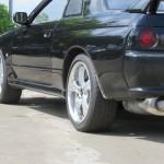 1387-GTR-Black-33