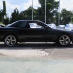 1387-GTR-Black-6