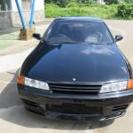 1387-GTR-Black-9